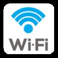 WIFI密码查看器免Root破解版 V3.0.7.4 安卓版