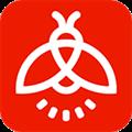 火萤动态壁纸软件 V3.0.0.1 官方最新版