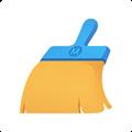 猎豹清理大师国际版破解版 V5.17.2 安卓版