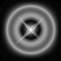 LT来电闪光 V5.7.1 安卓版