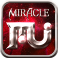 全民奇迹 V5.0.0 安卓版