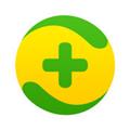 CopyCat病毒专业杀毒软件 V1.0 安卓版