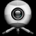 网动视频会议控制软件 V1.0 官方版