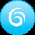 金谷网络视频会议软件 V5.0 官方版