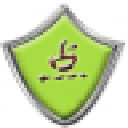 李守洪排名大师 V6.1.4 官方版
