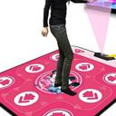 悦步跳舞毯驱动 V1.5 官方版