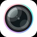 美人相机 V4.4.7 iPad版