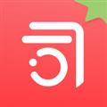 番茄法考 V2.3.8 安卓版