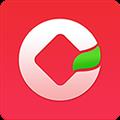 e惠农商 V1.6.0 安卓版