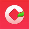 e惠农商 V1.6.0 iPhone版