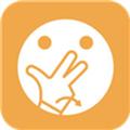 快手刷粉丝软件免费软件 V1.0 安卓版