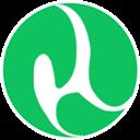 H浏览器 V1.0.18 安卓版