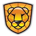 瑞星个人防火墙V16 V24.00.56.40 永久免费版
