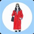 爱尚衣橱 V4.0.2 安卓版