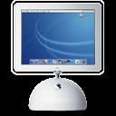深蓝串口示波器 V1.2.1 官方版
