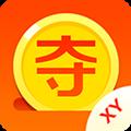 XY夺宝 V1.4.8 安卓版