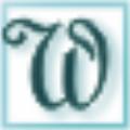 yWriter6(小说创作软件) V6.5.1.0 官方版