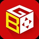 B游汇游戏盒子 V1.0 苹果版