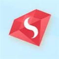 超级会员红钻联合活动工具 V1.0 安卓版