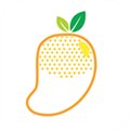 芒果通话录音 V6.0.5 安卓版