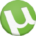 uTorrent Pro V3.5.3.44428 绿色版