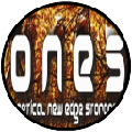 ONES(刻录软件) V2.1.358 中文绿色版