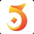 51返呗 V3.6.8 安卓版