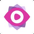 星瞳直播 V2.7.2 安卓版
