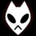 foobar2000(音频播放器) V1.3.17 Final 官方最新版