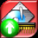 Primo Ramdisk Server Edition(虚拟光驱软件) V5.6.0 官方版