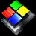 云海内存释放器 V1.1 绿色版