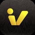 爱微藏 V2.2.8 安卓版