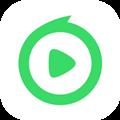 电视果 V5.18.0.21 安卓版
