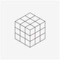 MOZIK V2.3.1 苹果版