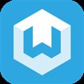 微量网 V4.0.4 安卓版