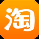 威武猫店铺淘宝客软件 V2.0 绿色免费版