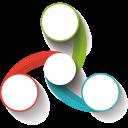 tool box(桌面软件快捷启动工具) V1.0 绿色免费版