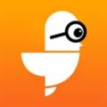 麻雀浏览器 V1.0.4 苹果版