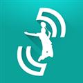 智能羽球 V3.2.0 安卓版