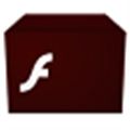 Adobe Flash Player PPAPI for Chrome V26.0.0.137 官方最新版