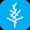 高木学习 V3.1.0 iPhone版