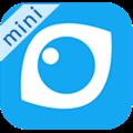 护眼宝精简版APP V3.7 安卓版