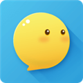 露脸 V3.13.14 安卓版