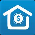 家财 V4.0.3 安卓版