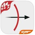 弓箭手大作战 V1.0.14 苹果版