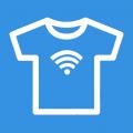 服装微加工 V2.2.8 安卓版