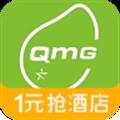 青芒果订酒店 V7.6.0 安卓版