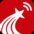 超星移动图书馆 V7.0 安卓官方版