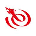 艺龙旅行 V9.32.0 苹果版