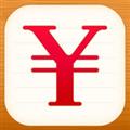 随手记 V10.6.9 iPhone版